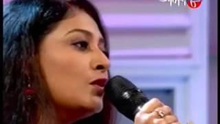 oliro kotha by Eshita in Magical melodies