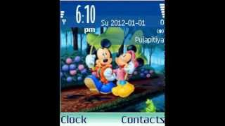 Happy New Year SMS Reply