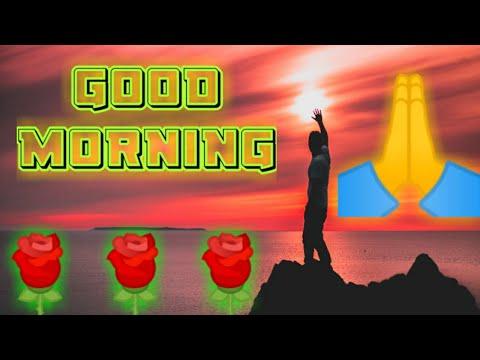 [ Good Morning ] , ( shubh prabhat ) , { शुभ प्रभात } , 24_11_19 , 241119 , 24/11/19 , Wp_status