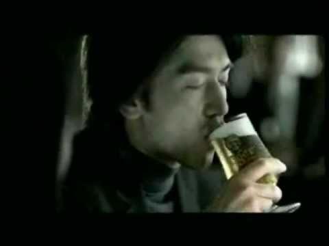 Клип 2002 - The Quest