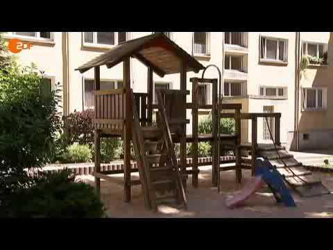 150 kinder pro jahr erschlagen oder zu tode gequ lt youtube. Black Bedroom Furniture Sets. Home Design Ideas