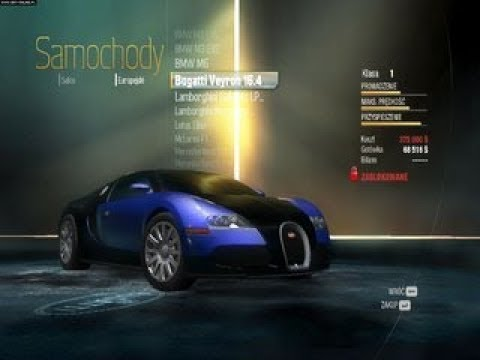 How To Download And Install Need For Speed Undercover