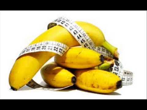 Langsing Dengan Cara Diet Yang Sehat Di Jakarta
