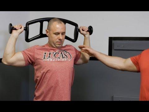 mutt-bar-workout:-chest-&-shoulders
