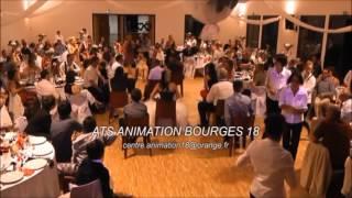 jeu du carosse, photographe, animation jeux, dj bourges,Châteauroux Nevers vichy, Orléans, Tours