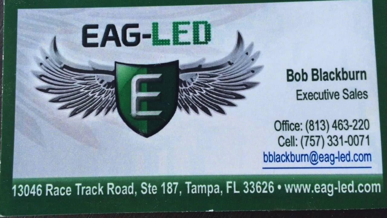 Eag led com