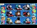 Thomas and Friends: Magical Tracks - Kids Train Set Unlock All Train - James Train- Game for Kids #3
