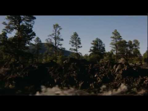 Easy Rider - Wasn't Born To Follow