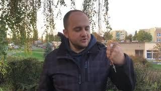 Redaktor Rzeczpospolitej porównał różaniec do kastetu!
