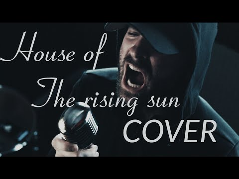 Nomy - House of the rising sun