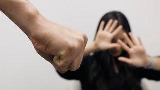 Муж сел на 13 лет за издевательства над супругой. Международный день борьбы с насилием в Казахстане