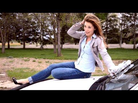 Call Me Maybe (Parody) Carly Rae Jepsen
