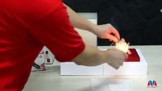 видео Автомобильный ионизатор воздуха: отзывы