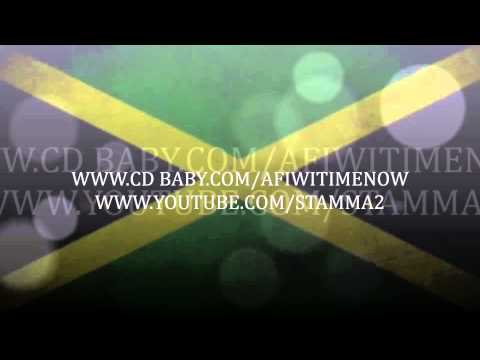 Plucky Ranks - The Girl Next Door (A Fi Time Now Riddim) mp3