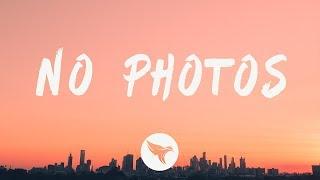 Don Toliver - No Photos (Lyrics)