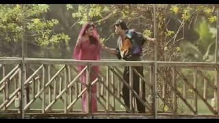 Na Kajare Ki Dhar - Mohra (HD 720p)