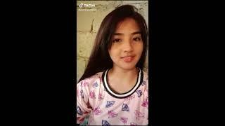 TikTok PHILIPPINES TOP TRENDING VIDEOS APRIL 2020 PART 1