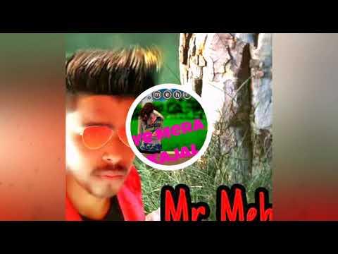 Yeh Mera Kajal -Falguni Pathak (Rare Beautiful Song) -