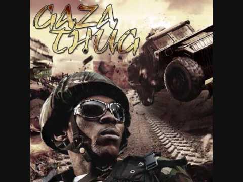 vybz kartel gaza commandments mp3 download