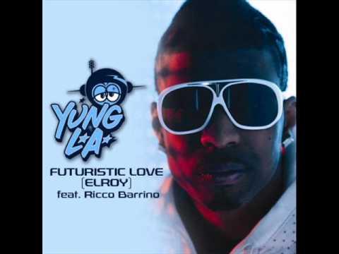 State House Ft. Lil Ru Choppa Boy Yung La Crank Dat Roy Remix