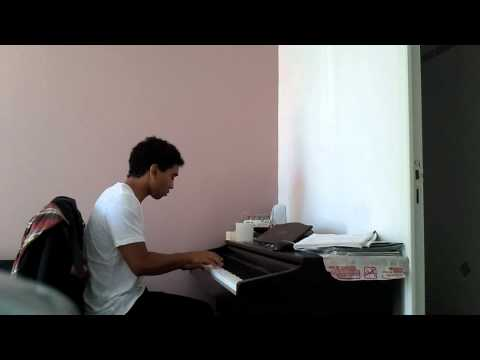 Epic Sax Guy On Piano (Complete Song!).mp4