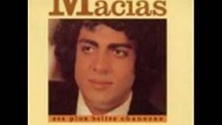 Enrico Macias - J