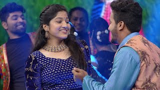 super4 l watch full episode on wwwmazhavilmanoramacom