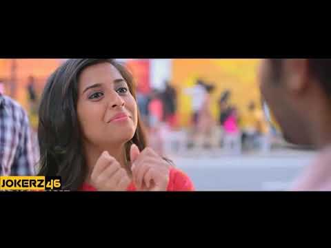 Super Song pakatha nerathil pakkurathum sagaa movie