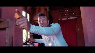 Lelahy THEO   Bonne Année isan'andra Nouveaute Clip Video Gasy 2019