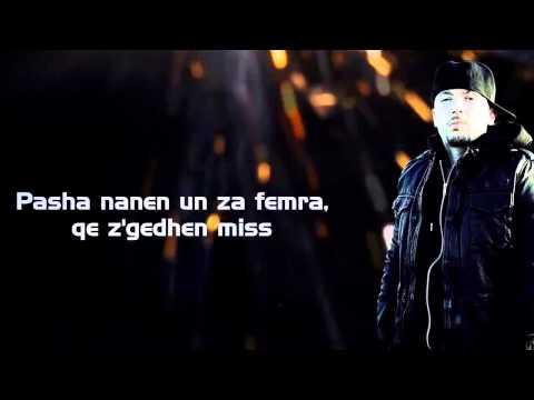 UniKKatiL - Diss Hysen ( Official Video )
