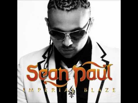 Sean Paul - She Doesn't Mind HQ