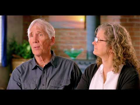 Meet the Mormons: New Year / New Story (The Craftsman) #MeetTheMormons
