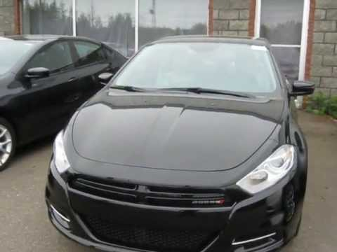 Dodge Dart Turbo >> 2013 Dodge Dart Sxt Turbo
