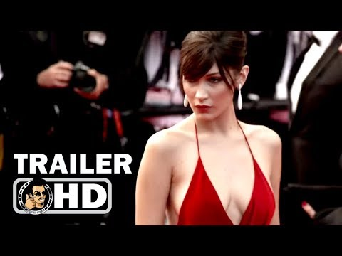 CANNES FILM FESTIVAL 2018 Official Trailer (HD)