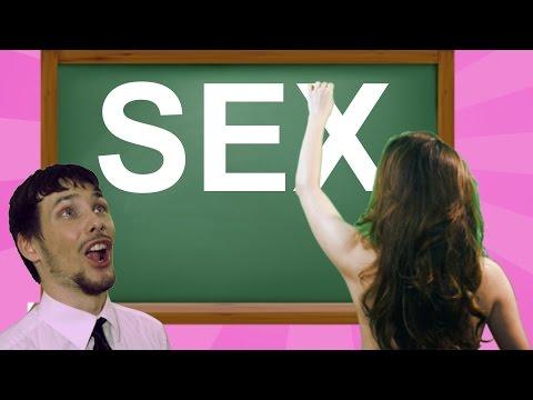 франция секс знакомства