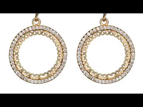 New collection of Jewelry Preciosa Miami