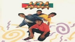 Download lagu Lela - Sampai Bila HQ