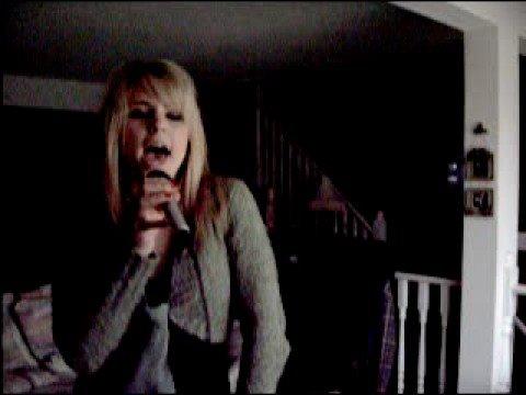 How do i deal- karaoke
