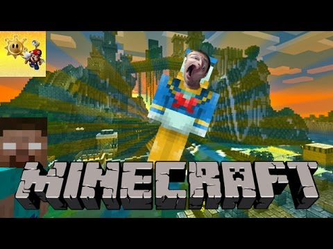 What Is The Meaning Of Life? ||| Minecraft SMP - UnoriginalCraft