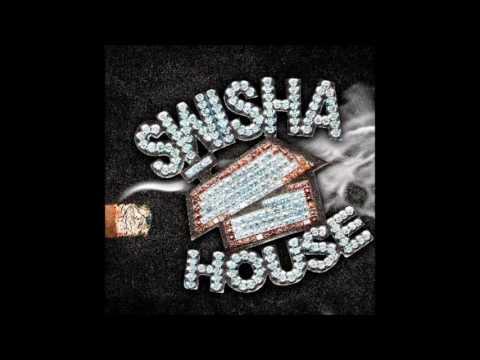 Swisha House - Super Mario Freestyle