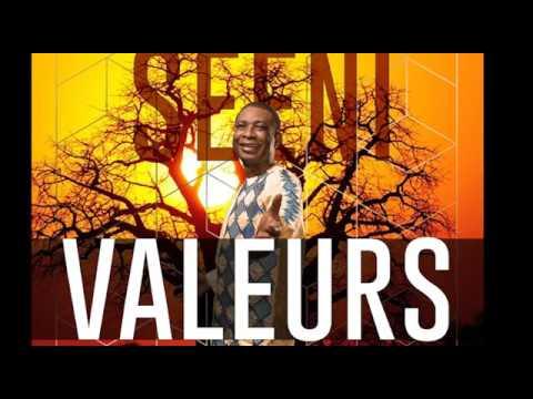 Youssou N'dour - YONOU DEUGUE