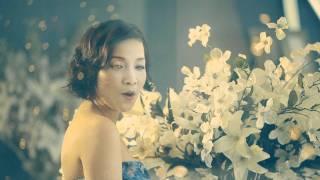 Lời mẹ hát - Mỹ Linh (HD)