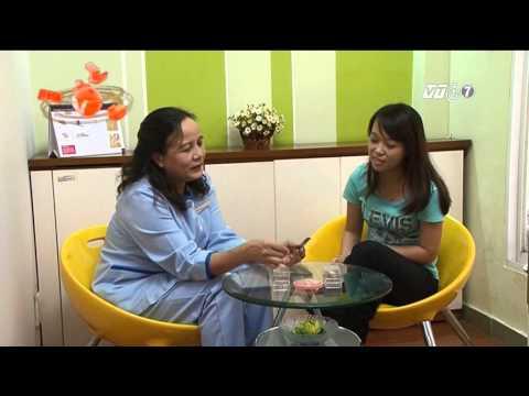 Làm mẹ tập 19 - P2 - Các phương pháp ngừa thai sau sinh [Kỹ năng]