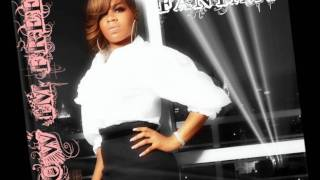 Fantasia - Now I