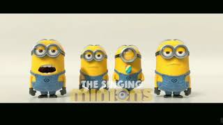 Video Taylor Swift - Look What you Make Me Do (Minions Cover) download MP3, 3GP, MP4, WEBM, AVI, FLV April 2018