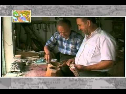 Policy Brief 213: Economic Development in Uzbekistan