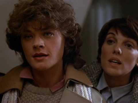 Cagney & Lacey   s01e04