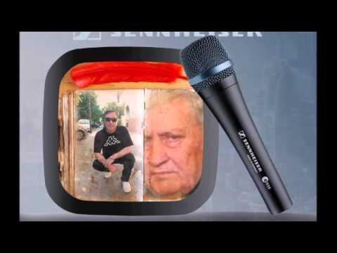 ANTONY MEROLA RADIO FRANCO ALFANO mp3