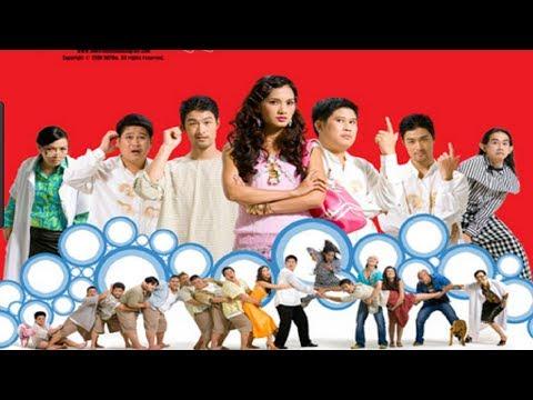 Phim Chiếu Rạp 2017 | Phim Hài Johnny Trí Nguyễn, Phương Thanh | Hồn Trương Ba Da Hàng Thịt