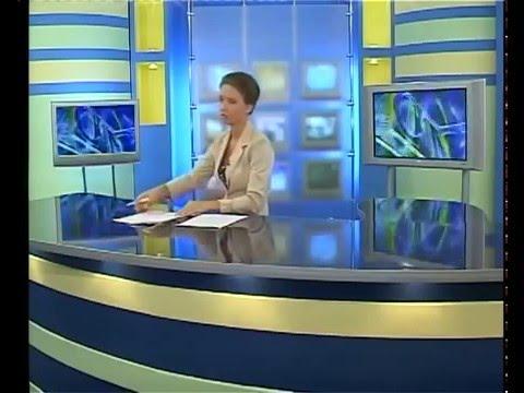 Новости в жирновске волгоградской области